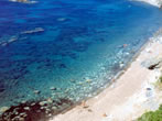 Punta Massellone -  Events Elba island - Attractions Elba island