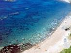 Punta Massellone -  Events Elba island - Attractions Elba island