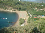 Barbarossa -  Events Elba island - Attractions Elba island
