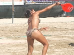 Super beach tennis -  Events Porto Azzurro - Sport Porto Azzurro