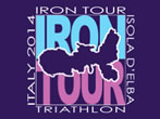 Iron Tour Triathlon e Iron tour Swim -  Events Porto Azzurro - Sport Porto Azzurro