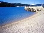 La Pianotta -  Events Elba island - Attractions Elba island