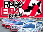 Rallye Elba Ronde -  Events Porto Azzurro - Sport Porto Azzurro