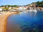 La Rossa -  Events Elba island - Attractions Elba island