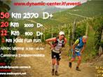 Trail del Moscato -  Events Santo Stefano Belbo - Sport Santo Stefano Belbo