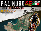 Palinuro XC race - Bike brave -  Events Centola - Sport Centola