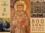 800 anni in piena regola -  Events Milan - Art exhibitions Milan