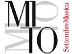 MITO settembre musica -  Events Milan - Concerts Milan