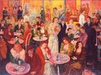 Aligi Sassu: from myth to reality -  Events Milan - Art exhibitions Milan
