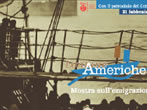 America far away -  Events Milan - Art exhibitions Milan