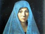 Antonello da Messina -  Events Milan - Art exhibitions Milan