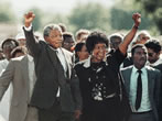 Rise and fall of Apartheid: photography and the bureaucracy of everyday life -  Events Milan - Art exhibitions Milan