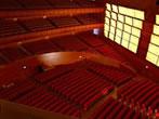 Teatro degli Arcimboldi -  Events Milan - Theatre Milan