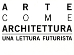 Art as Architecture -  Events Milan - Art exhibitions Milan