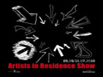 ARS - Artists in Residence -  Events Milan - Theatre Milan