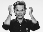 Richard Avedon: photographs 1946-2004 -  Events Milan - Art exhibitions Milan