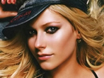 Avril Lavigne -  Events Milan - Concerts Milan