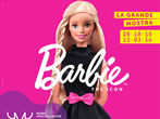 Barbie. The icon -  Events Milan - Art exhibitions Milan