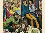 Beatles 1968 -  Events Milan - Art exhibitions Milan