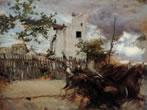 The Belle Epoque. From Boldini to De Nittis -  Events Milan - Art exhibitions Milan