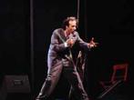 Roberto Benigni -  Events Milan - Theatre Milan