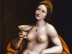 Masterpieces to discover. Borromeo -  Events Milan - Art exhibitions Milan