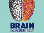 Brain -  Events Milan - Art exhibitions Milan