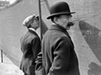 Henri Cartier-Bresson - Eventi Milano - Mostre Milano