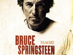 Bruce Springsteen 1 -  Events Milan - Concerts Milan