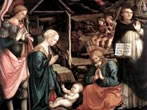 A masterpiece for Milan: Filippo Lippi -  Events Milan - Art exhibitions Milan