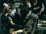 Caravaggio in Milan -  Events Milan - Art exhibitions Milan