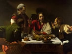 Caravaggio hosts Caravaggio -  Events Milan - Art exhibitions Milan