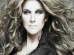 Celine Dion -  Events Milan - Concerts Milan