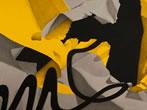 Nel segno del segno. Dopo l'informale il Gruppo del Cenobio -  Events Milan - Art exhibitions Milan
