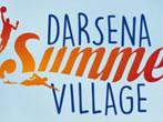 Darsena summer village -  Events Milan - Shows Milan