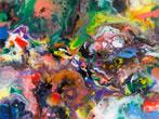 Davide Nido. Persistenze mutevoli -  Events Milan - Art exhibitions Milan
