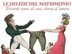 Le delizie del matrimonio -  Events Milan - Art exhibitions Milan