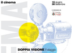 Double vision: the travel -  Events Milan - Shows Milan