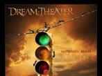 Dream Theater + Symphonix X -  Events Milan - Concerts Milan