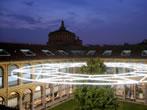 Dreams of a possibile city -  Events Milan - Art exhibitions Milan