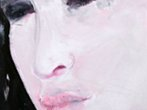 Marlene Dumas -  Events Milan - Art exhibitions Milan