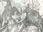 Durer at the Ambrosiana -  Events Milan - Art exhibitions Milan