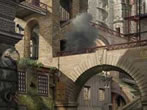 Emily Allchurch: Urban chiaroscuro -  Events Milan - Art exhibitions Milan