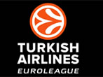 Euroleague Final Four -  Events Milan - Sport Milan
