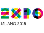 Expo 2015 -  Events Milan - Shows Milan