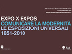 Expo x expos -  Events Milan - Art exhibitions Milan