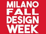 Fall Design Week -  Events Milan - Shows Milan