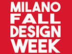 Fall Design Week -  Events Milan - Art exhibitions Milan