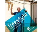 Freestyle: new Australian design for living -  Events Milan - Art exhibitions Milan