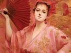 Impressioni d'oriente. Arte e collezionismo tra Europa e Giappone - Eventi Milano - Mostre Milano